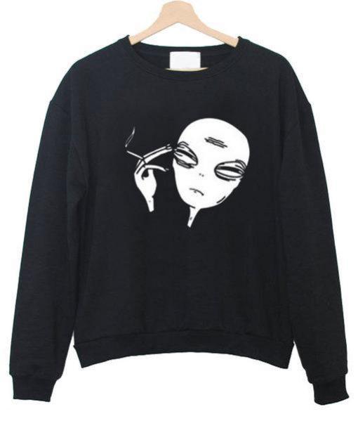 https://cdn.shopify.com/s/files/1/0985/5304/products/Smoke_Art_Alien_Face_Black_Sweatshirt.jpg?v=1476947523