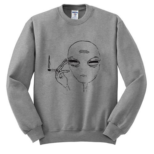https://cdn.shopify.com/s/files/1/0985/5304/products/Smoke_Art_Alien_Face_Grey_Sweatshirt.jpg?v=1476948049