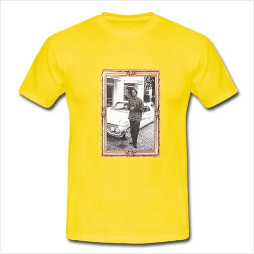 https://cdn.shopify.com/s/files/1/0985/5304/products/Snoop_Dog_Vintage_T_Shirt.jpg?v=1477295487