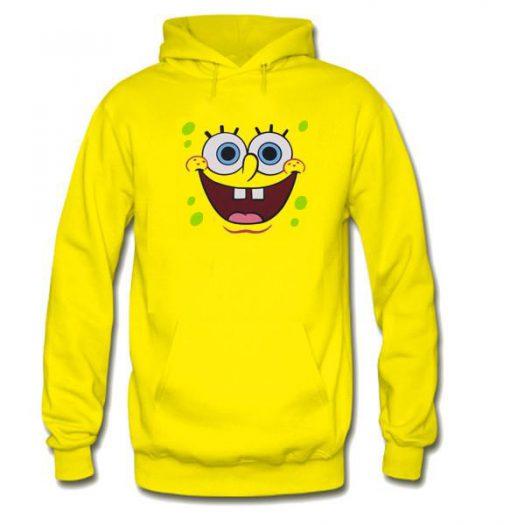 https://cdn.shopify.com/s/files/1/0985/5304/products/Spongebob_Face_Hoodie.jpg?v=1497309399