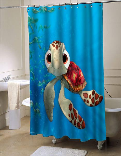 https://cdn.shopify.com/s/files/1/0985/5304/products/Squirt-FindingNemo3D3.jpeg?v=1448648618