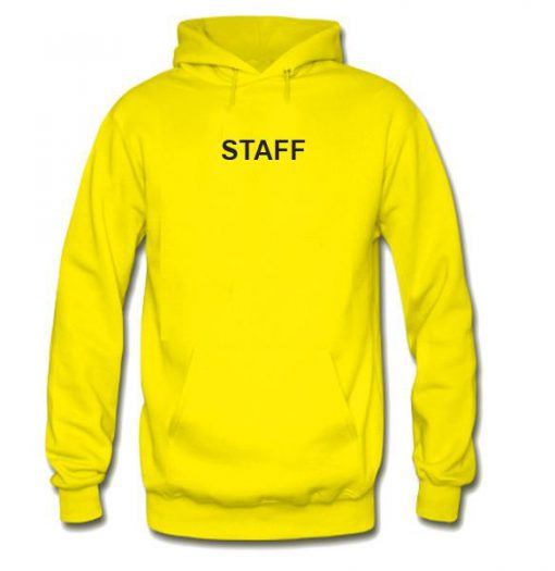 https://cdn.shopify.com/s/files/1/0985/5304/products/Staff_hoodie.jpg?v=1497990276