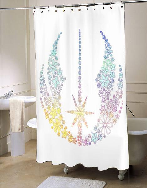 https://cdn.shopify.com/s/files/1/0985/5304/products/Star_Wars_Inspired_Brightly_Colored_Jedi_Flowers_Shower_Curtain.jpg?v=1458364474