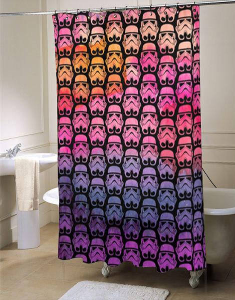 https://cdn.shopify.com/s/files/1/0985/5304/products/Star_Wars_Inspired_Stormtroopers_over_Sunset_Watercolor_Shower_Curtain.jpg?v=1458364603
