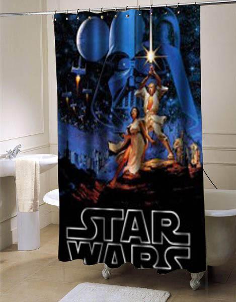 https://cdn.shopify.com/s/files/1/0985/5304/products/Star_Wars_Shower_curtain.jpg?v=1456899317
