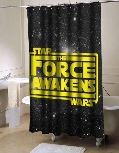 https://cdn.shopify.com/s/files/1/0985/5304/products/Star_Wars_The_Force_Awakens_in_Yellow_Shower_curtain.jpg?v=1456546978