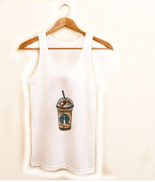 https://cdn.shopify.com/s/files/1/0985/5304/products/Starbucks_coffee_latte.jpeg?v=1448644361