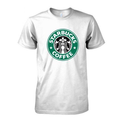 https://cdn.shopify.com/s/files/1/0985/5304/products/Starbucks_tshirt_d04a51ce-1ce3-4f6b-aca3-bcc0f897dd26.jpg?v=1498806850