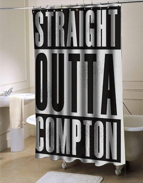 https://cdn.shopify.com/s/files/1/0985/5304/products/Straight_Outta_Compton_Shower_curtain.jpg?v=1456547356