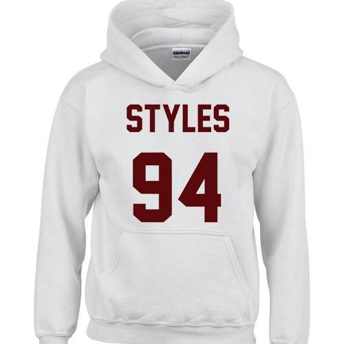 https://cdn.shopify.com/s/files/1/0985/5304/products/Styles_94_hoodie.jpeg?v=1448642000