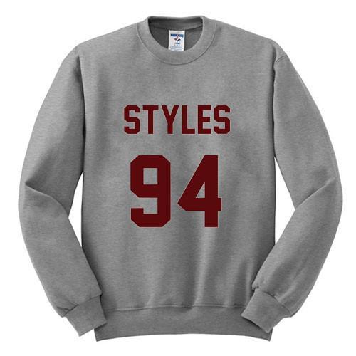 https://cdn.shopify.com/s/files/1/0985/5304/products/Styles_94_sweatshirt.jpeg?v=1448641566