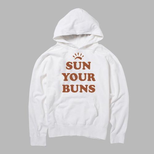https://cdn.shopify.com/s/files/1/0985/5304/products/Sun_your_buns_hoodie_putih.jpg?v=1455673624