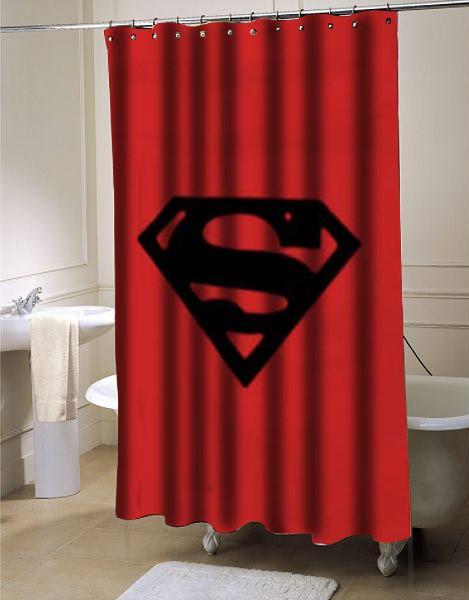 https://cdn.shopify.com/s/files/1/0985/5304/products/Superman1.jpg?v=1456547665