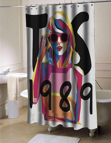 https://cdn.shopify.com/s/files/1/0985/5304/products/Taylor_swift_1989_Shower_curtain.jpg?v=1456547948