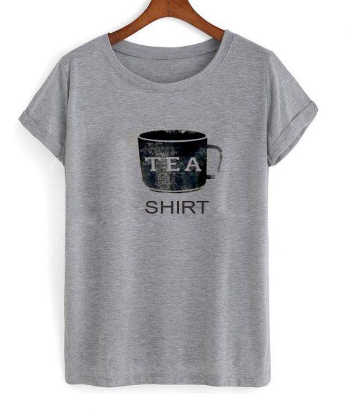 https://cdn.shopify.com/s/files/1/0985/5304/products/Tea_T_Shirt.jpg?v=1477118868