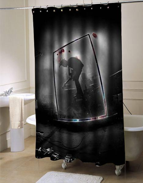 https://cdn.shopify.com/s/files/1/0985/5304/products/The_1975_band_Shower_curtain.jpg?v=1456548169