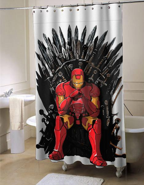 https://cdn.shopify.com/s/files/1/0985/5304/products/The_Iron_Man_Throne.jpeg?v=1448648550