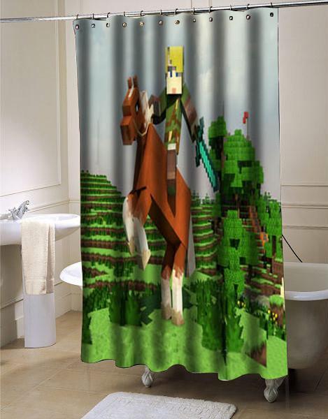 https://cdn.shopify.com/s/files/1/0985/5304/products/The_legend_of_Zelda_Creeper_minecraft_Shower_curtain.jpg?v=1456548297