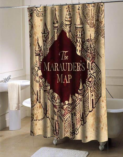 https://cdn.shopify.com/s/files/1/0985/5304/products/The_marauders_map_Shower_curtain.jpg?v=1456899443