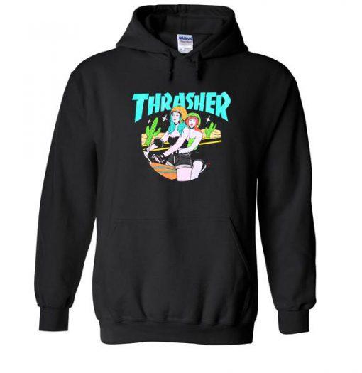 https://cdn.shopify.com/s/files/1/0985/5304/products/Thrasher_babes_hoodie.jpg?v=1497923439