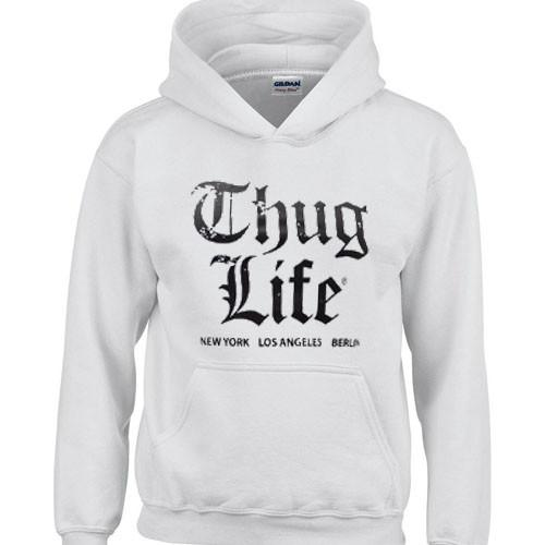 https://cdn.shopify.com/s/files/1/0985/5304/products/thug_life_hoodie.jpg?v=1464336706