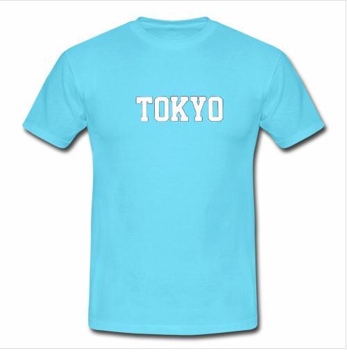 https://cdn.shopify.com/s/files/1/0985/5304/products/Tokyo_Tshirt_c144ee4f-90bf-43ef-bf81-ee784c82d9b9.jpg?v=1478410921