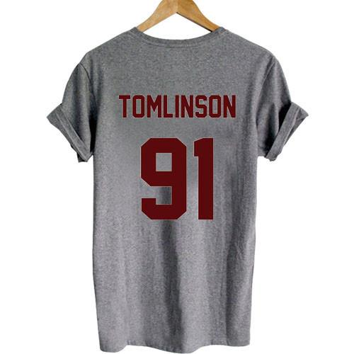 https://cdn.shopify.com/s/files/1/0985/5304/products/Tomlinson_91_Louis_Tomlinson_back_tshirt.jpeg?v=1448641488