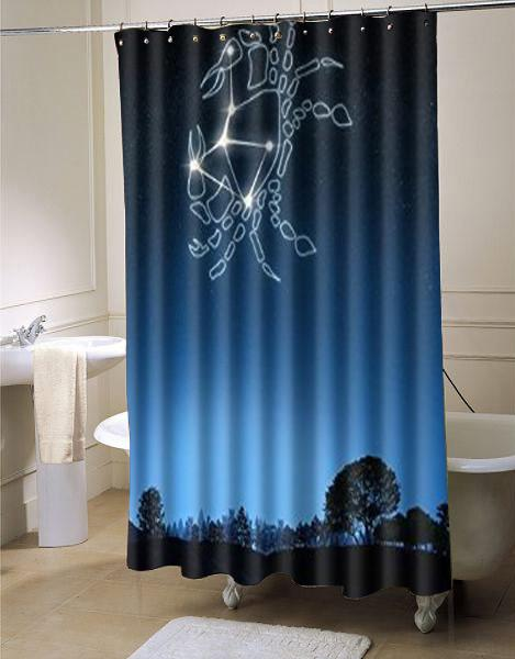 https://cdn.shopify.com/s/files/1/0985/5304/products/Too_Amazing_Cancer_Waterproof_Fabric_Bath_Shower_Curtain.jpg?v=1456899602