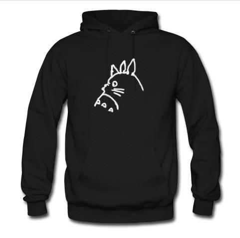 https://cdn.shopify.com/s/files/1/0985/5304/products/Totoro_hoodie.jpg?v=1467266906