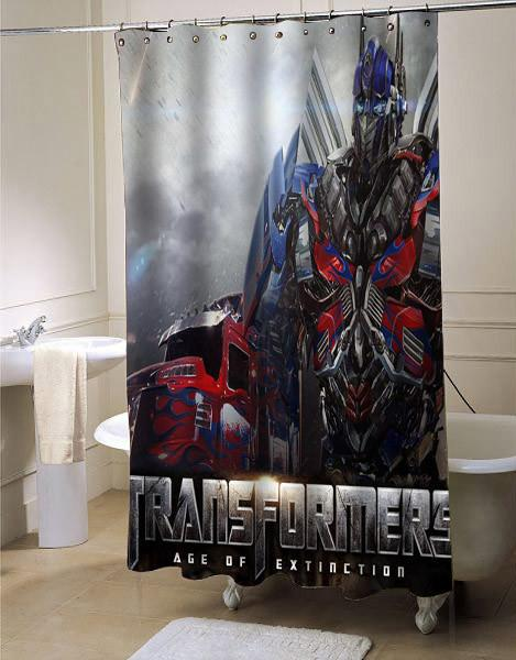 https://cdn.shopify.com/s/files/1/0985/5304/products/Transformers_Age_of_Extinction_Latest.jpeg?v=1448648560