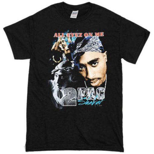 https://cdn.shopify.com/s/files/1/0985/5304/products/Tupac_All_Eyez_On_Me_Tshirt.jpg?v=1479459560