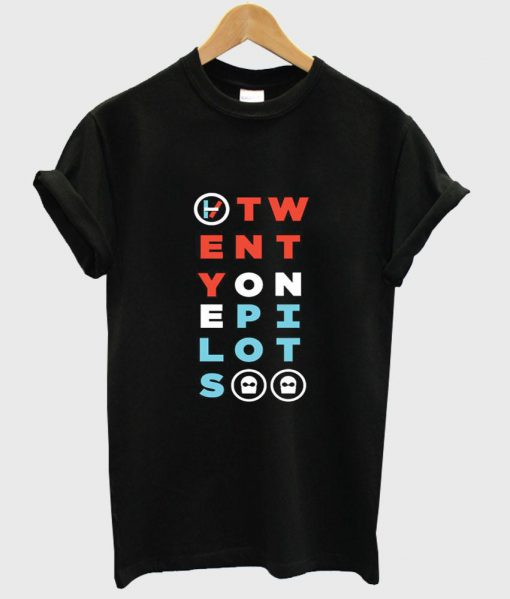 https://cdn.shopify.com/s/files/1/0985/5304/products/Twenty_One_Pilots_Logo_bb3df06c-d3a5-457f-b58f-86d85c83f515.jpeg?v=1448645132