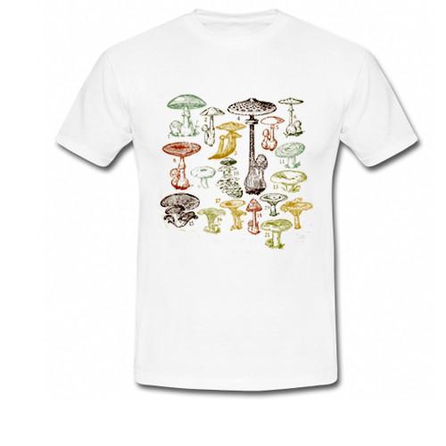 https://cdn.shopify.com/s/files/1/0985/5304/products/Vintage_Mushrooms_T-Shirt.jpg?v=1488965987