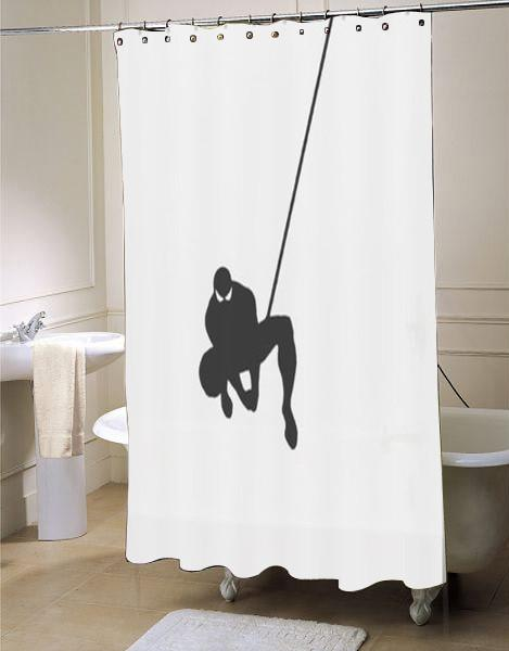 https://cdn.shopify.com/s/files/1/0985/5304/products/Web_Slinging_Spiderman_Shower_Curtai.jpg?v=1458363720