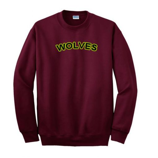 https://cdn.shopify.com/s/files/1/0985/5304/products/Wolves_sweatshirt.jpg?v=1497645518
