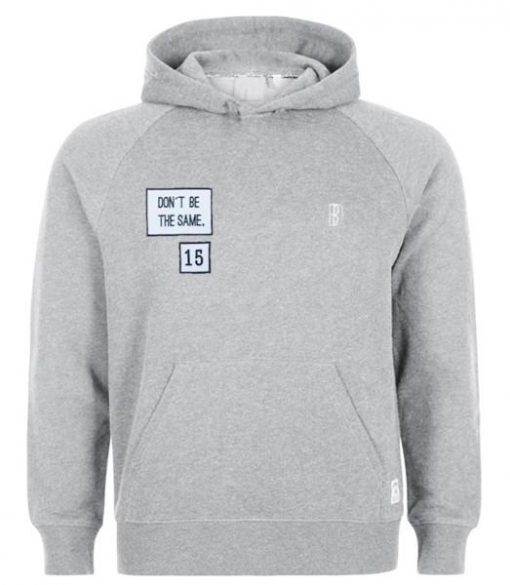https://cdn.shopify.com/s/files/1/0985/5304/products/YEEZUS_Don_t_Be_The_Same_hoodie.jpg?v=1461990455
