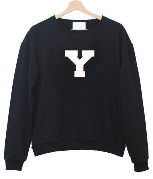 https://cdn.shopify.com/s/files/1/0985/5304/products/Y_Sweatshirt.jpg?v=1477989519