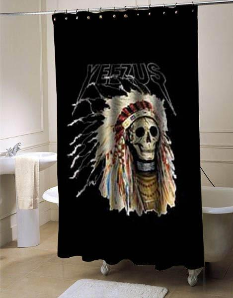 https://cdn.shopify.com/s/files/1/0985/5304/products/Yeezus_Kanye_west_Shower_curtain_y.jpg?v=1456900252