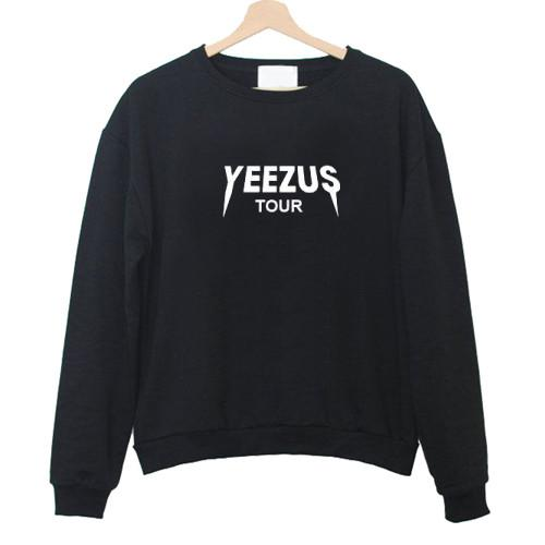 https://cdn.shopify.com/s/files/1/0985/5304/products/Yeezus_Tour_Sweatshirt.jpg?v=1478671925