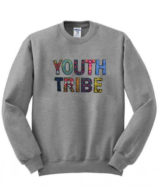 https://cdn.shopify.com/s/files/1/0985/5304/products/Youth_Tribe_sweatshirt.jpg?v=1465449323