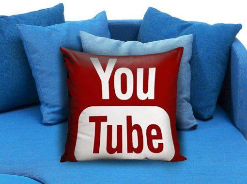 https://cdn.shopify.com/s/files/1/0985/5304/products/Youtube_Icon_Social_Media_Pillow_Case.jpeg?v=1448644368