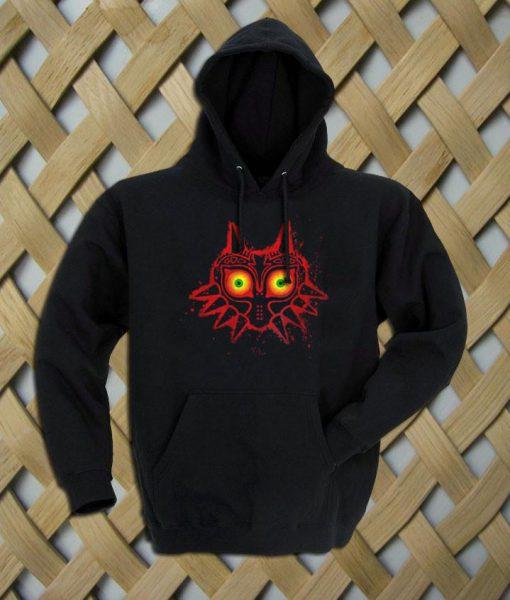 https://cdn.shopify.com/s/files/1/0985/5304/products/Zelda_Majora_Mask_35141d30-e60f-4f0e-a6ee-6539aad3294a.jpeg?v=1448646324