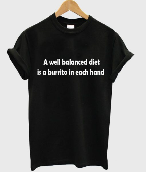 https://cdn.shopify.com/s/files/1/0985/5304/products/a_well_balanced_tshirt.jpg?v=1474442302