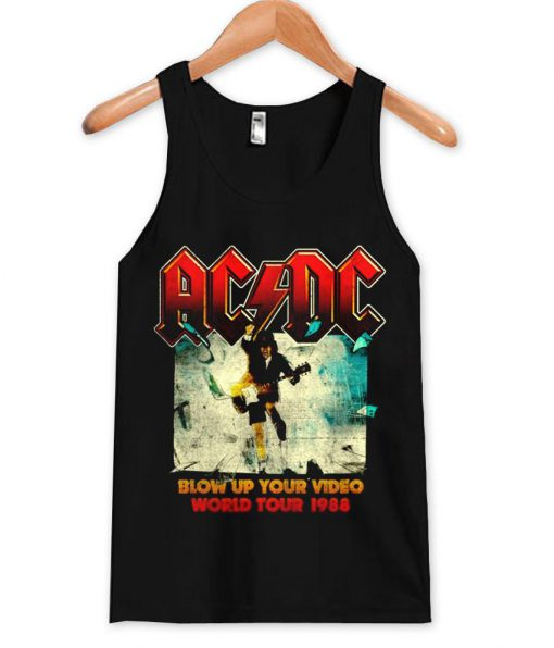 https://cdn.shopify.com/s/files/1/0985/5304/products/acdc_tanktop_ireng.jpg?v=1456207424