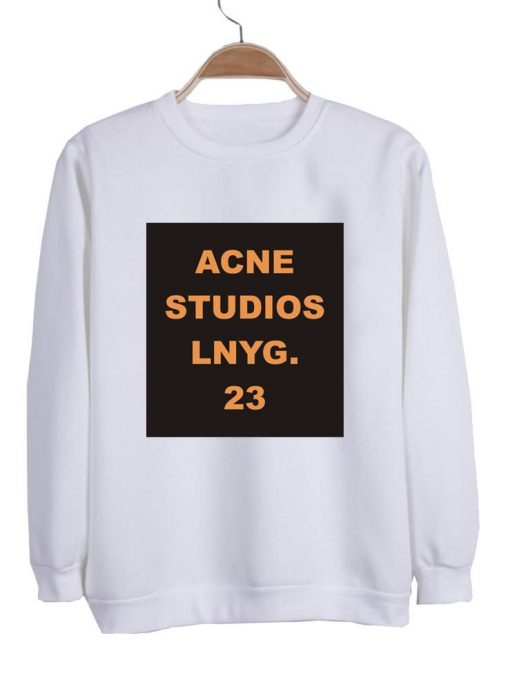 https://cdn.shopify.com/s/files/1/0985/5304/products/acne_studios_sweatshirt.jpg?v=1460180437