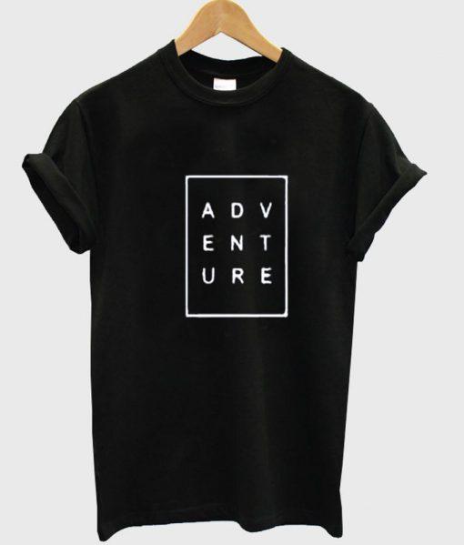 https://cdn.shopify.com/s/files/1/0985/5304/products/adventure_tshirt.jpg?v=1471251559