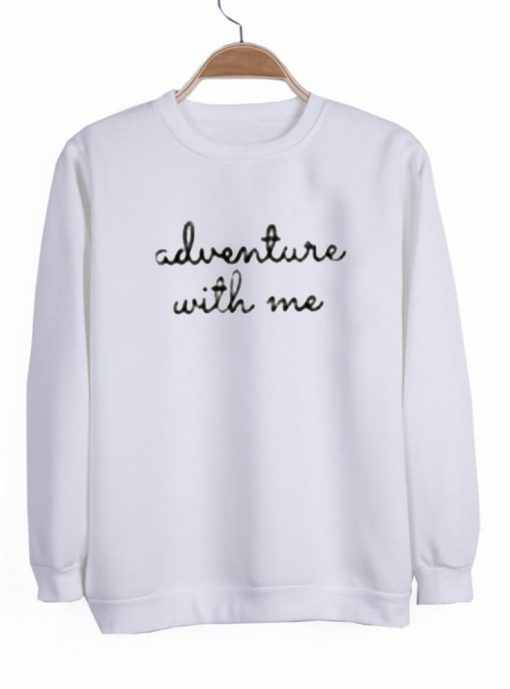 https://cdn.shopify.com/s/files/1/0985/5304/products/adventure_with_me_swit.jpeg?v=1448640799