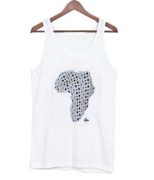 https://cdn.shopify.com/s/files/1/0985/5304/products/africa_tibal_tanktop.jpg?v=1476344442