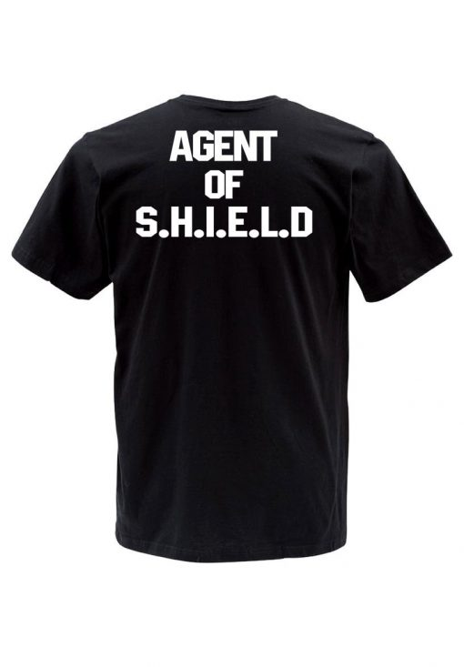 https://cdn.shopify.com/s/files/1/0985/5304/products/agent_of_shield_kaos_hitam_Blakang.jpg?v=1454633903