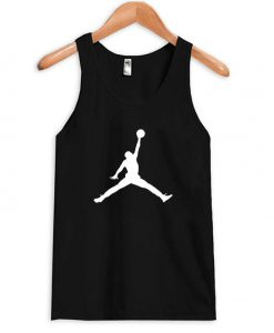 air jordan tanktop